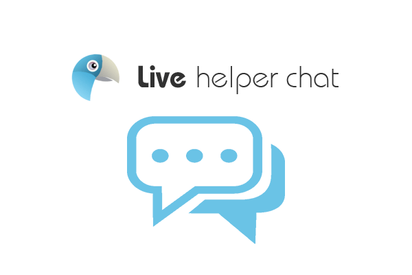 Live Helper Chat
