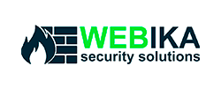 Webika security solutions